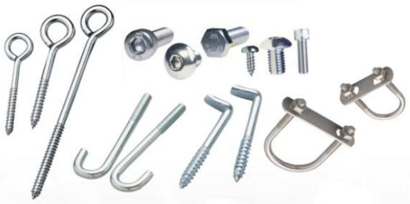 tuff-brand-fasteners, fastners, nuts, bolts, studs, screws, washer, high-tensile-fastenrs, cap-screws, sockets, hex-keys, threaded-bars, threaded-rods, structural-fasteners, machine-screws-and-stainless-steel-and-industrial-fasteners, hex-cap-screws, ludhiana, punjab, india.
